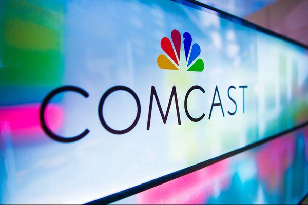 Comcast taken off 'Dirty Dozen' list