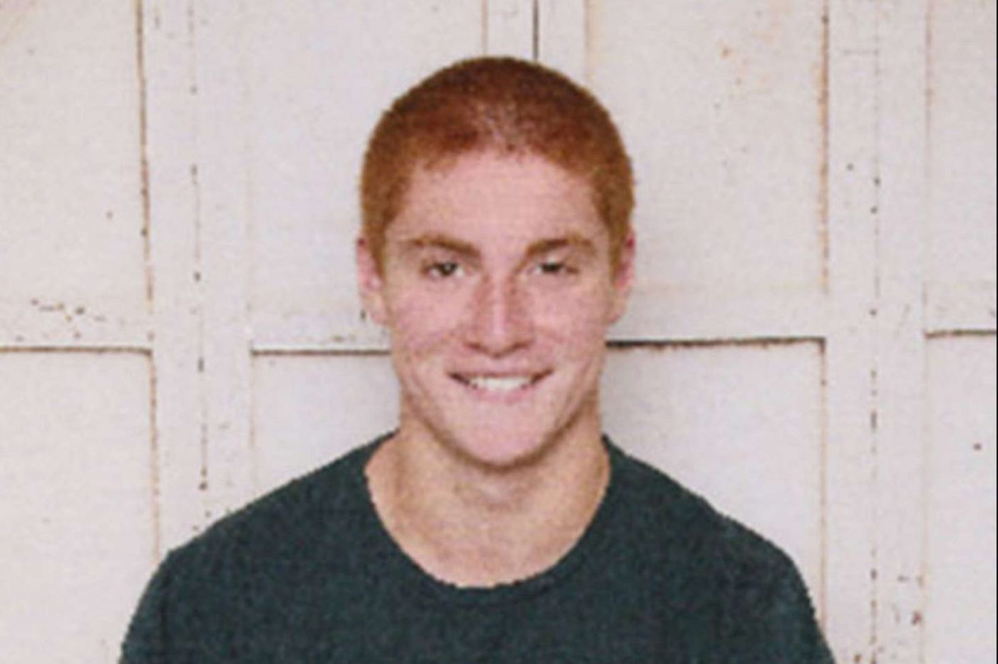 Pa. attorney general to review Penn State frat death
