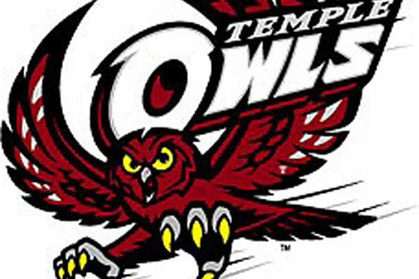 Temple University asks school to change mascot