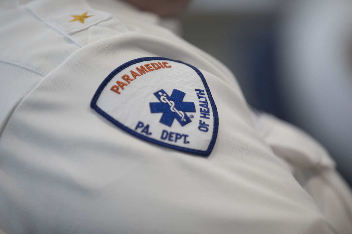 In Pa. suburbs, ambulance companies struggle to stay afloat