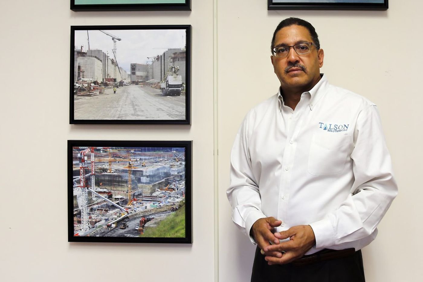 First Rebuild contract goes to Philly-based firm