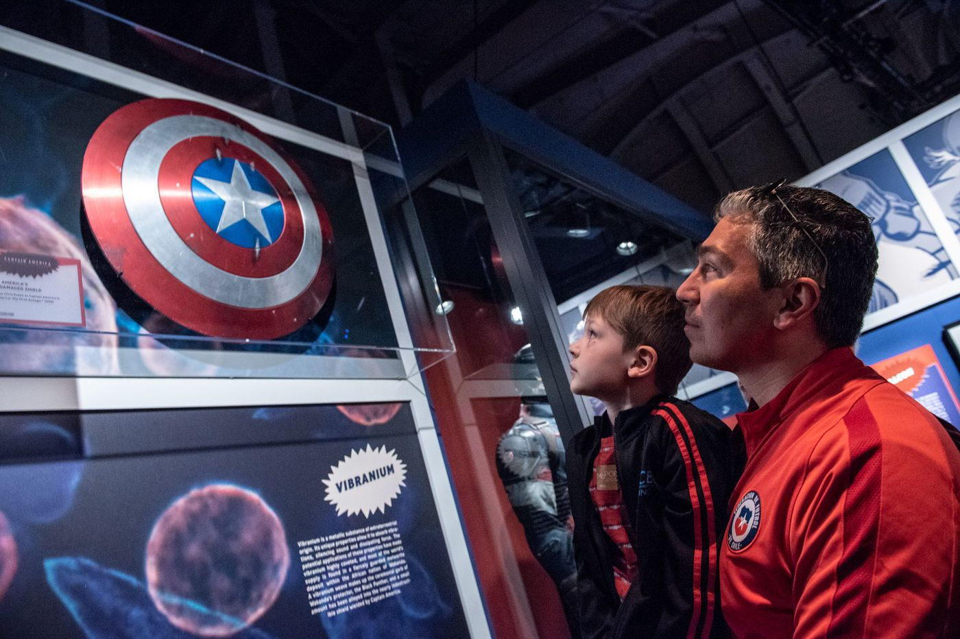 8 ways to get your geek on if you aren't at San Diego Comic-Con