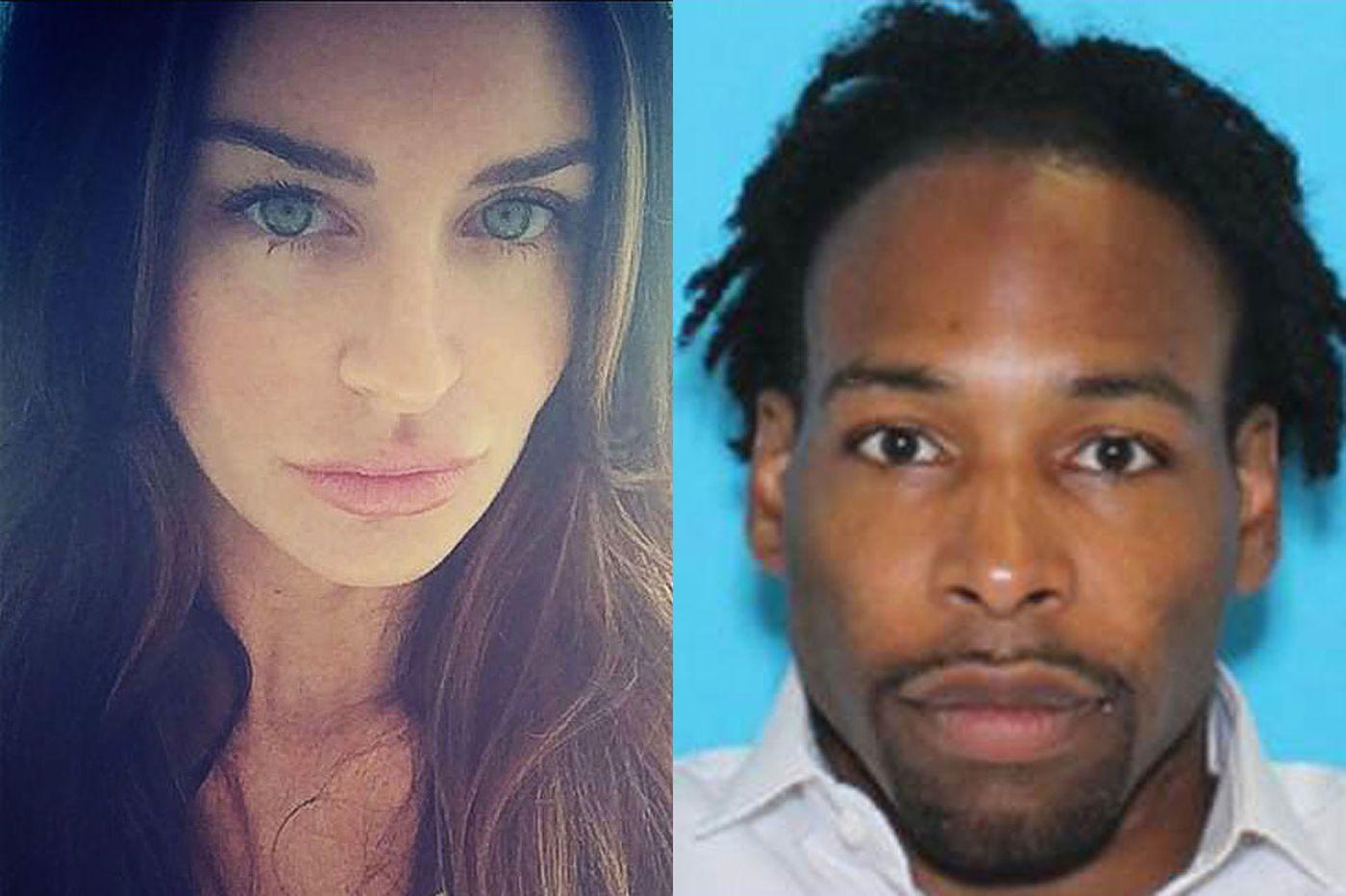 Montco DA: Suspect arrested in 'violent death' of Christina Carlin-Kraft