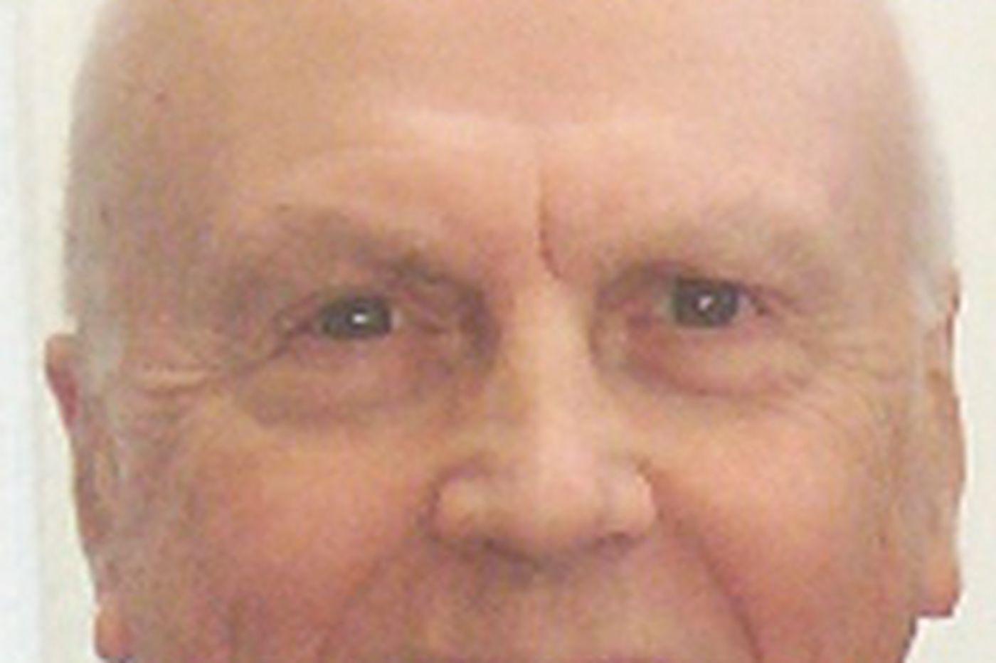 Herman E. Gollwitzer | Drexel professor, 69