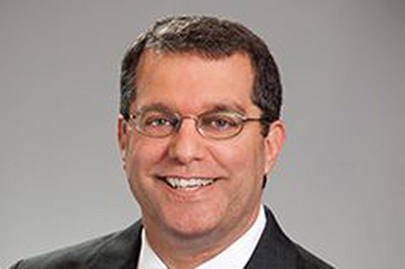 New boss Hahn running Axalta, CEO Shaver joins AkzoNobel, more deals ahead