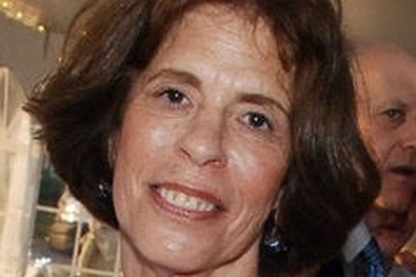Diane S. Freedman, a Philadelphia-based career counselor for 35 years, dies at 77