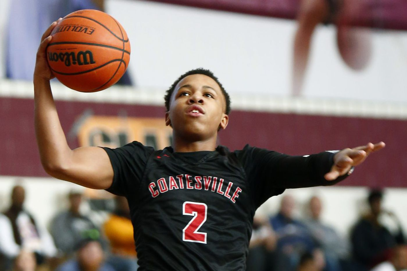 Saturday's Pa. roundup: Plymouth Whitemarsh boys' basketball storms back to beat Haverford School in Kobe Bryant Classic