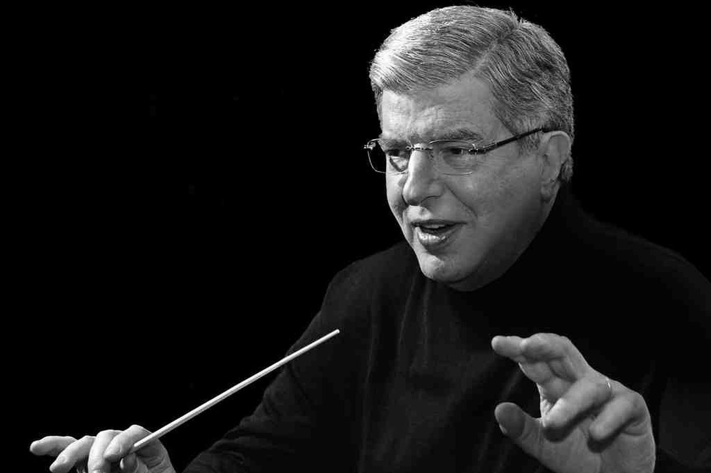 Hamlisch and Feinstein delight at Great American Songbook concert