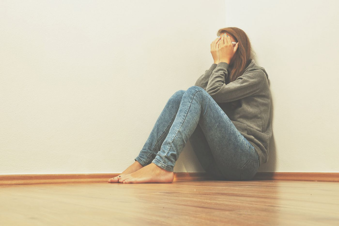 Sexual violence and teens: breaking the silence