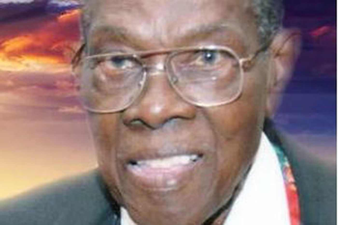 Thomas J. Upshaw Jr., 86, retired Philly assistant fire marshal, and former NJ liquor store owner