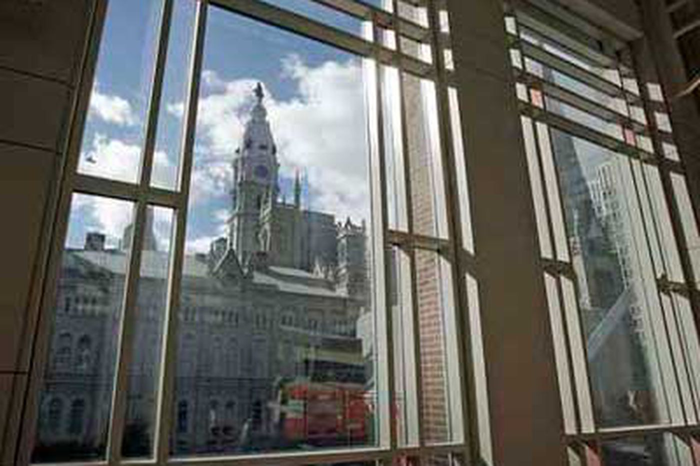 Philly labor costs a top reason for lost convention business, report says