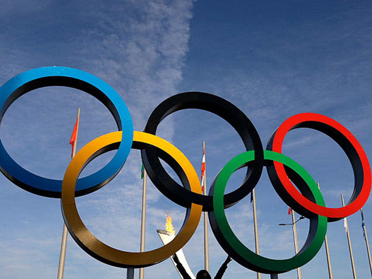 Olympic Architects: Forgotten Gold Medals Awarded for the Arts - 99% Invisible