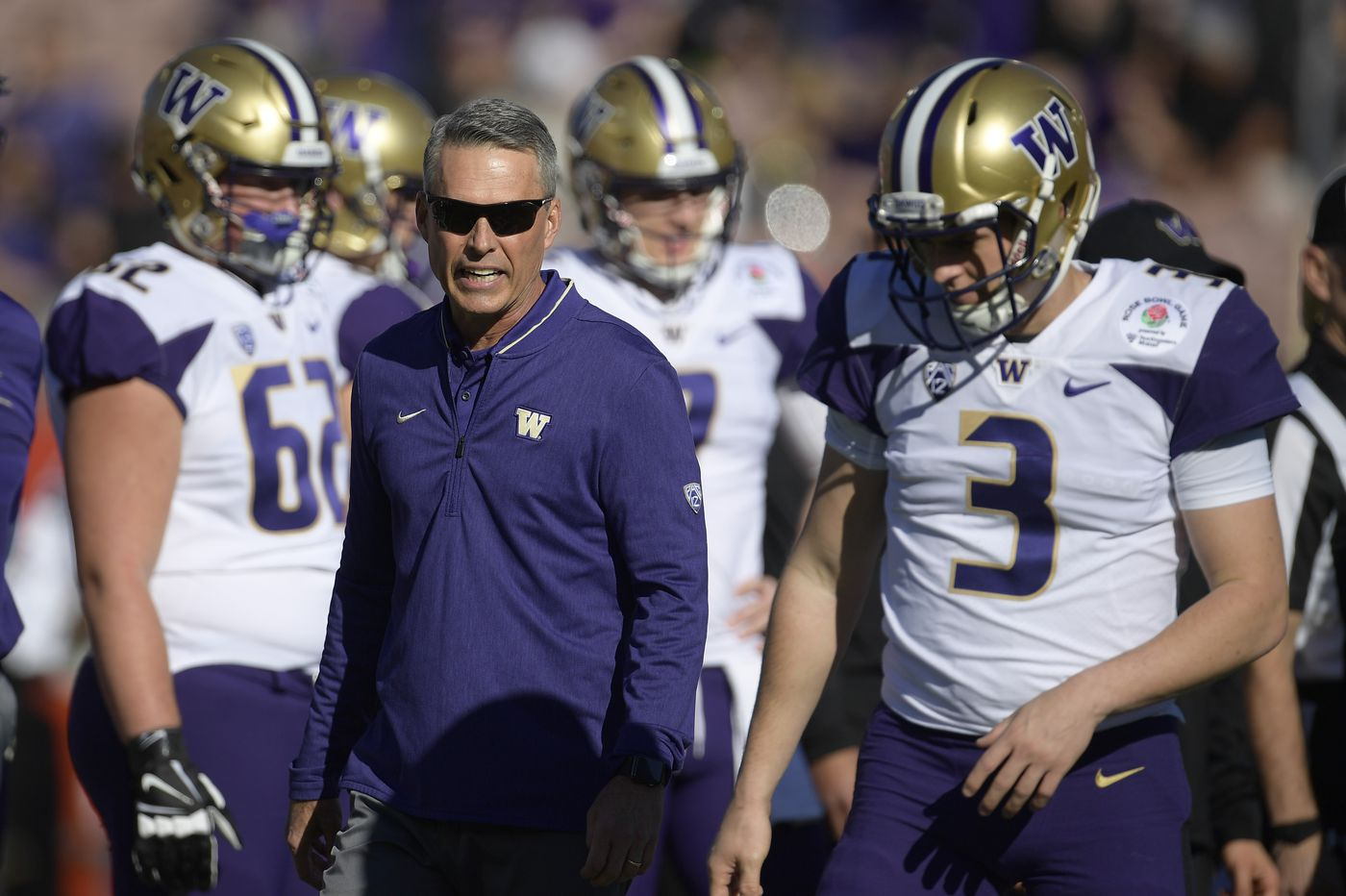 Bowl predictions open with unanimous picks on Buffalo and Utah State