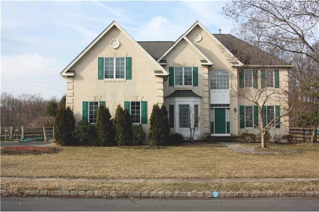 Open Houses: March 23 & 24
