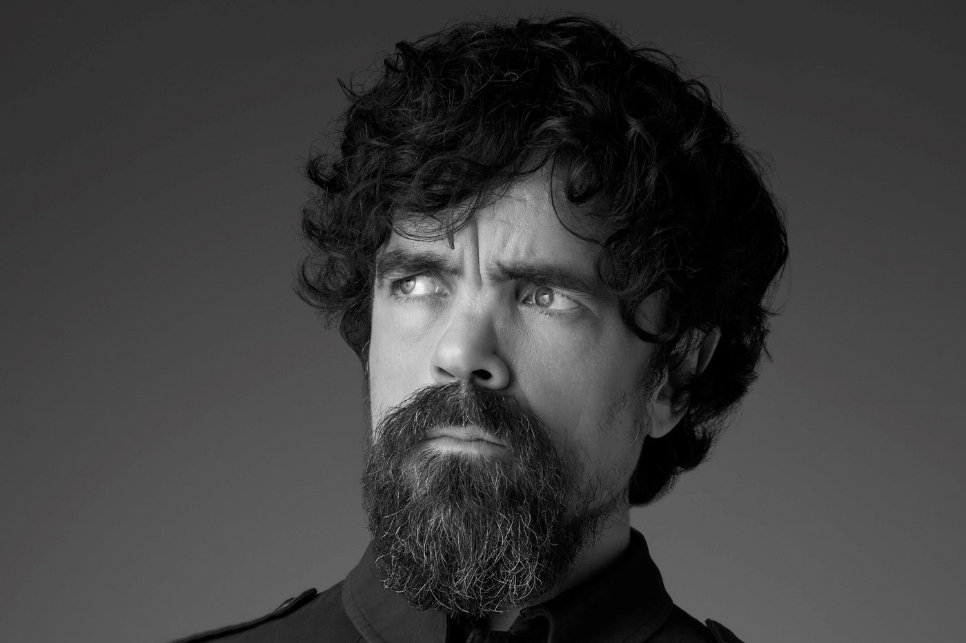Peter Dinklage is Cyrano, and more to see in New York theater this month | Broadway Beat