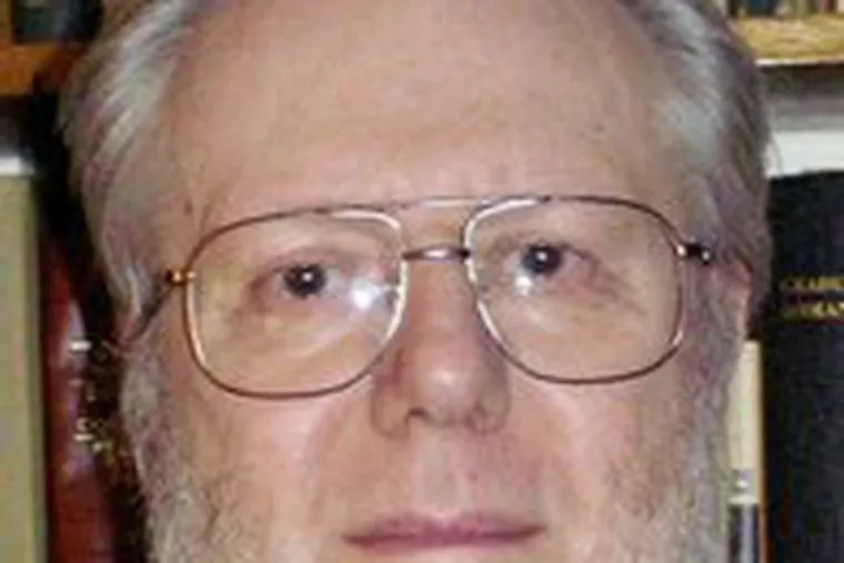 Peter Zilahy