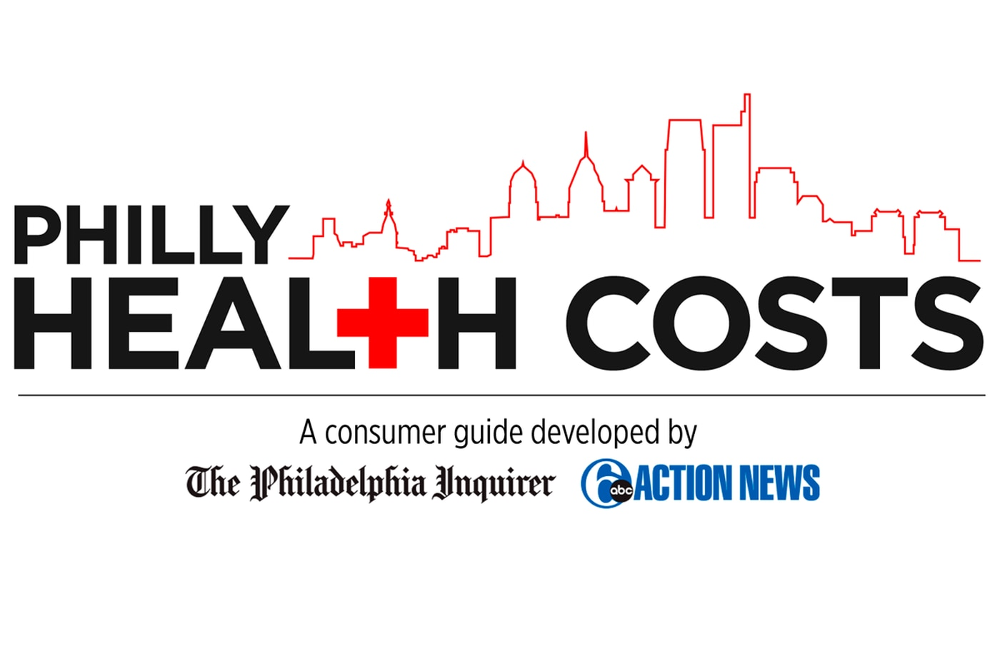 Join the conversation on Philly Health Costs