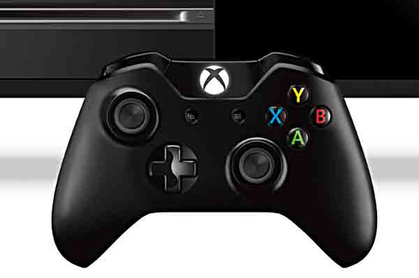 Jeff Gelles: Microsoft Xbox One aims to reduce remote-control confusion