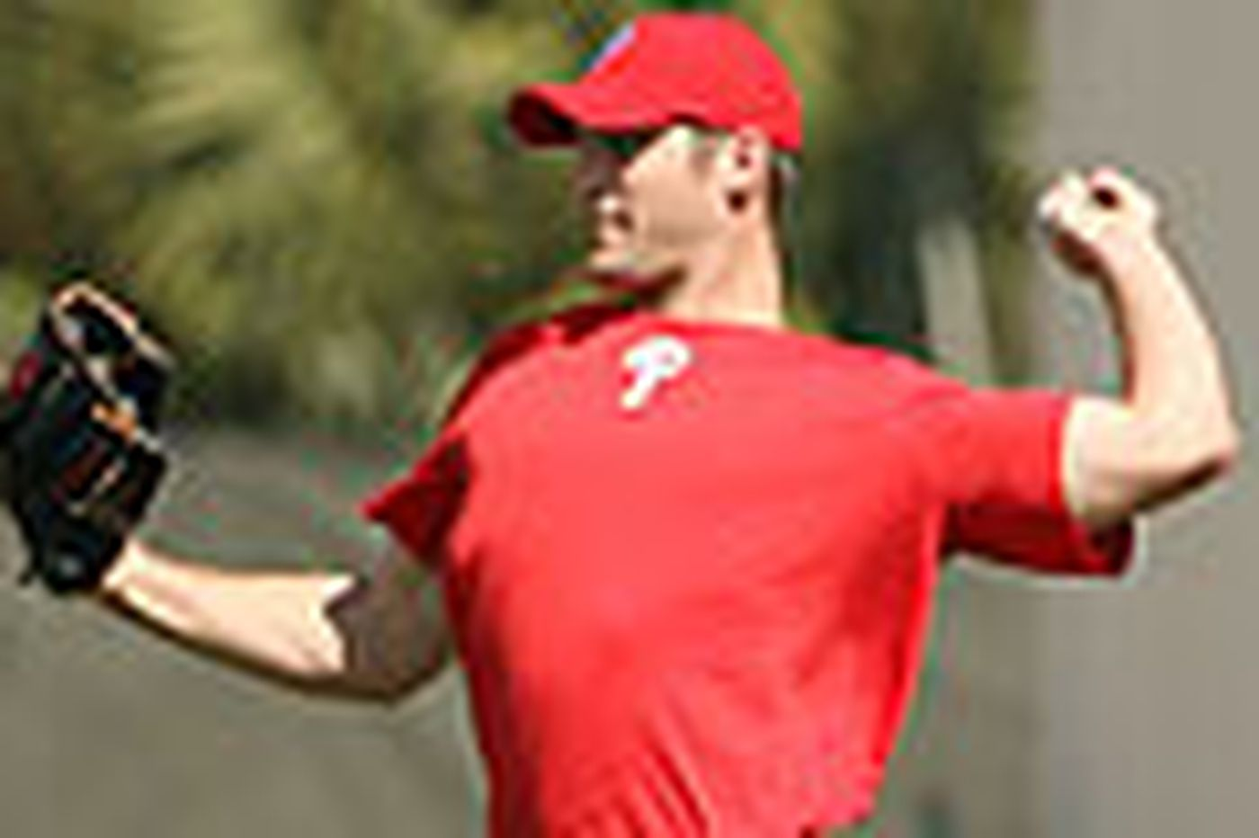 Clearwater's marathon affair results in a loss