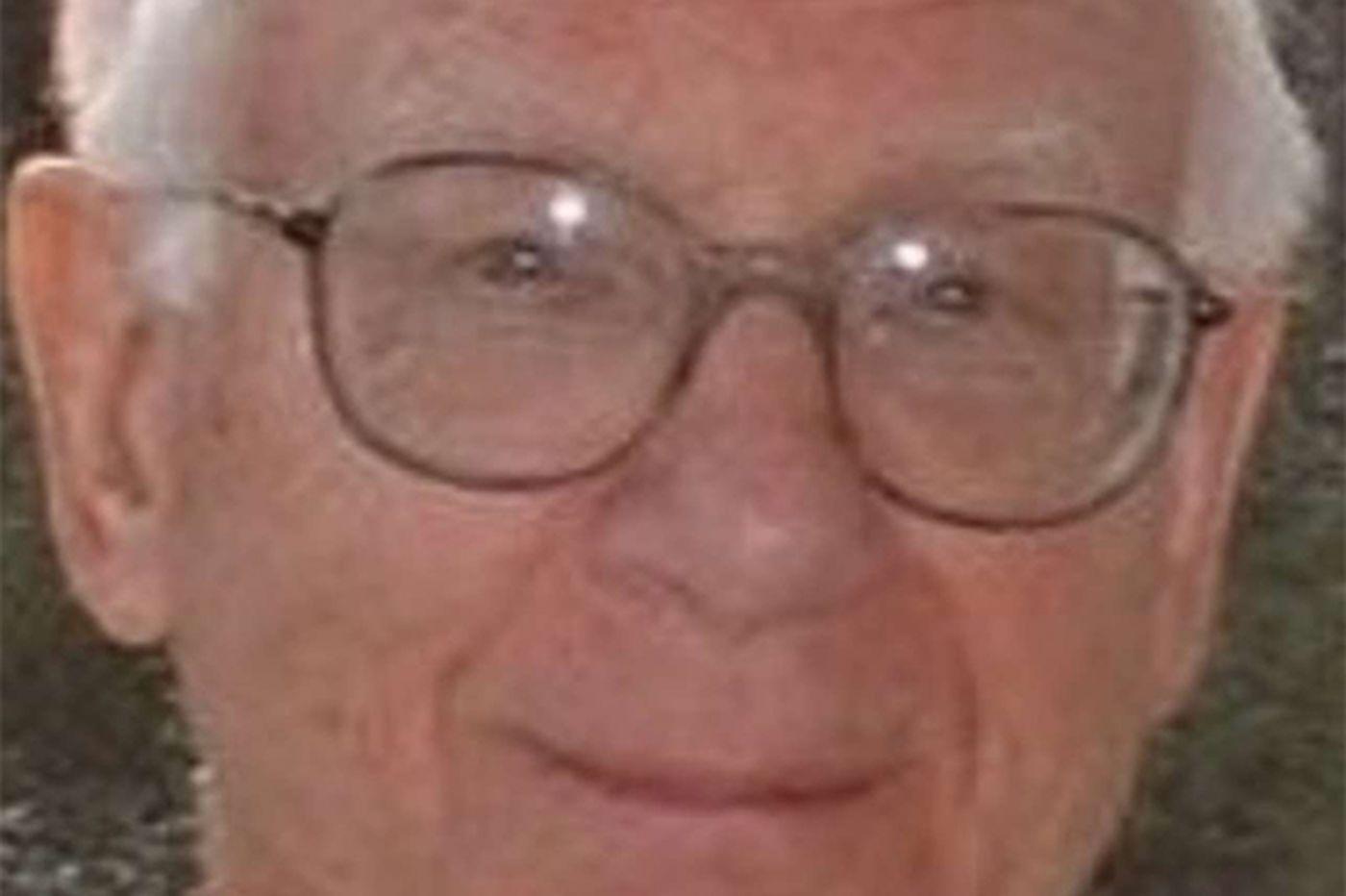 James C. Davis, 85, history professor and writer