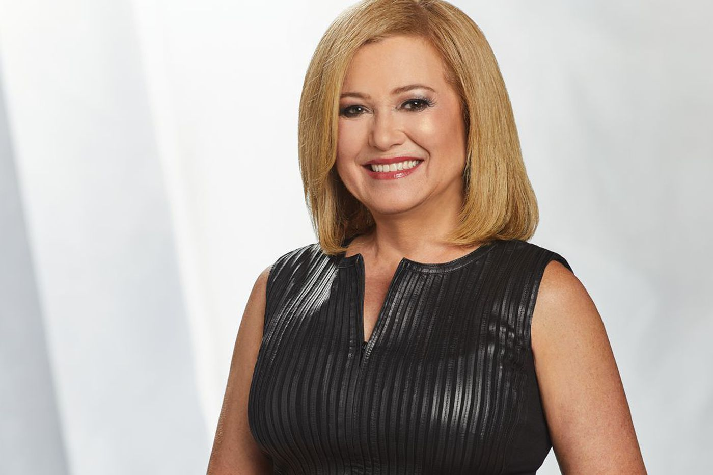 Monica Malpass signs off 'Action News' after 31 years at 6ABC