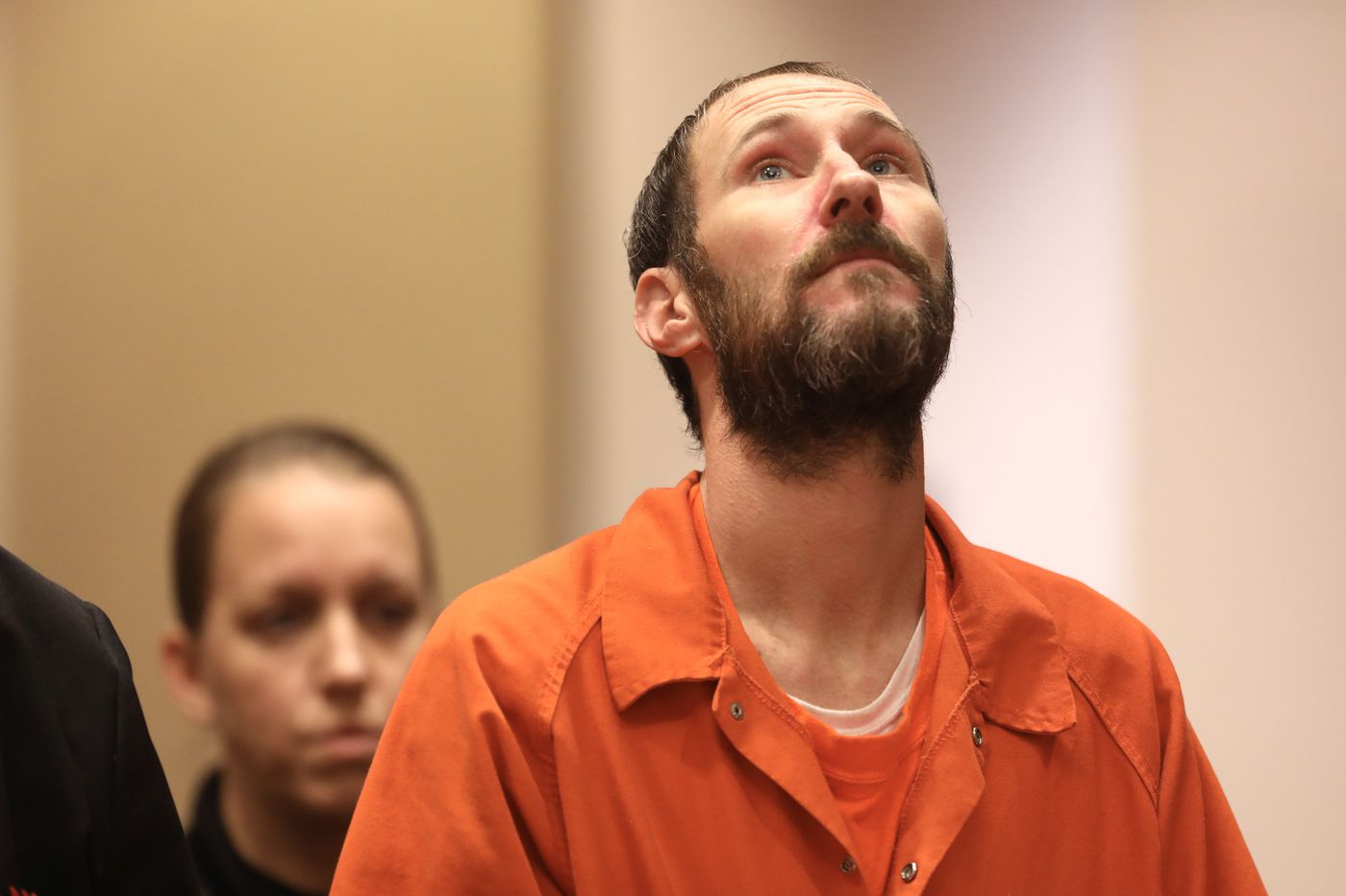 Johnny Bobbitt, accused in $400,000 GoFundMe scam, released from jail