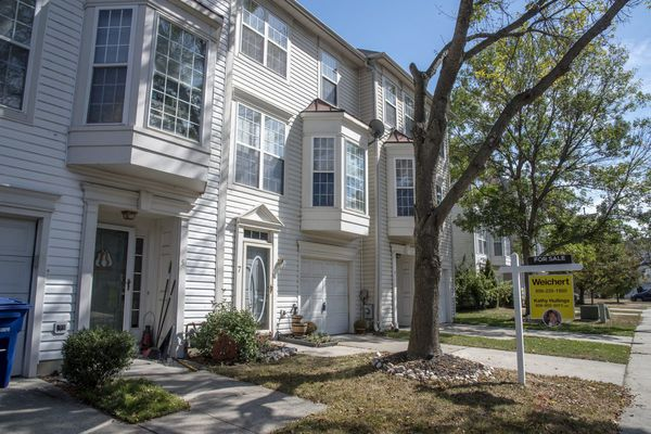 Judge's order for more affordable housing in Princeton could ripple across New Jersey