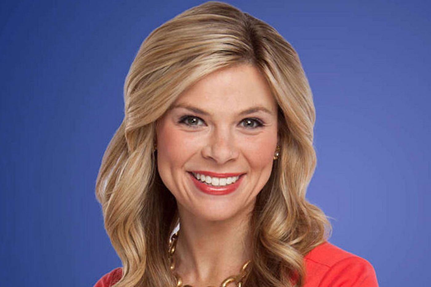Jessica Dean is CBS3's new weeknight anchor; Dykstra goes out to the ballgame