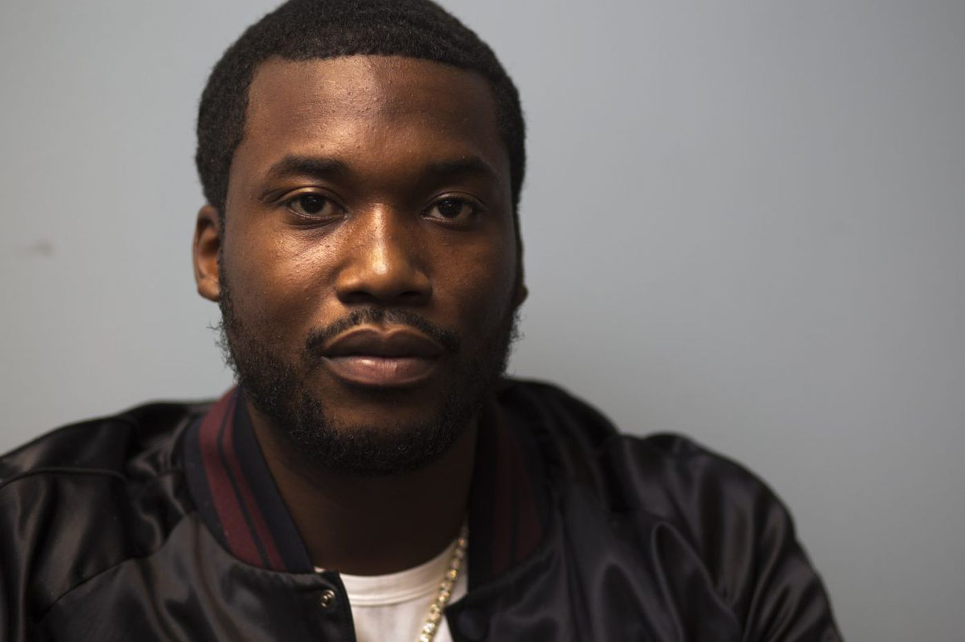 Meek Mill returns: The North Philly rapper talks 'Wins & Losses,' his Drake feud, and trusting the process