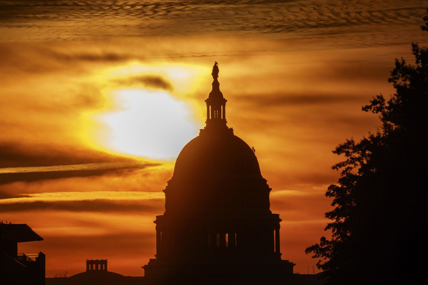 Shutdown projected to cause $3B permanent hit to economy, Congressional Budget Office reports