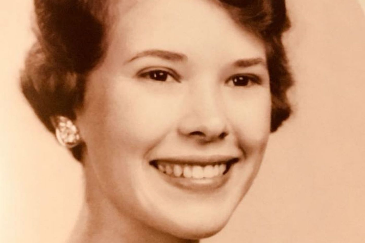 JoAnn B. Foreman, 80, loving matriarch of large extended family