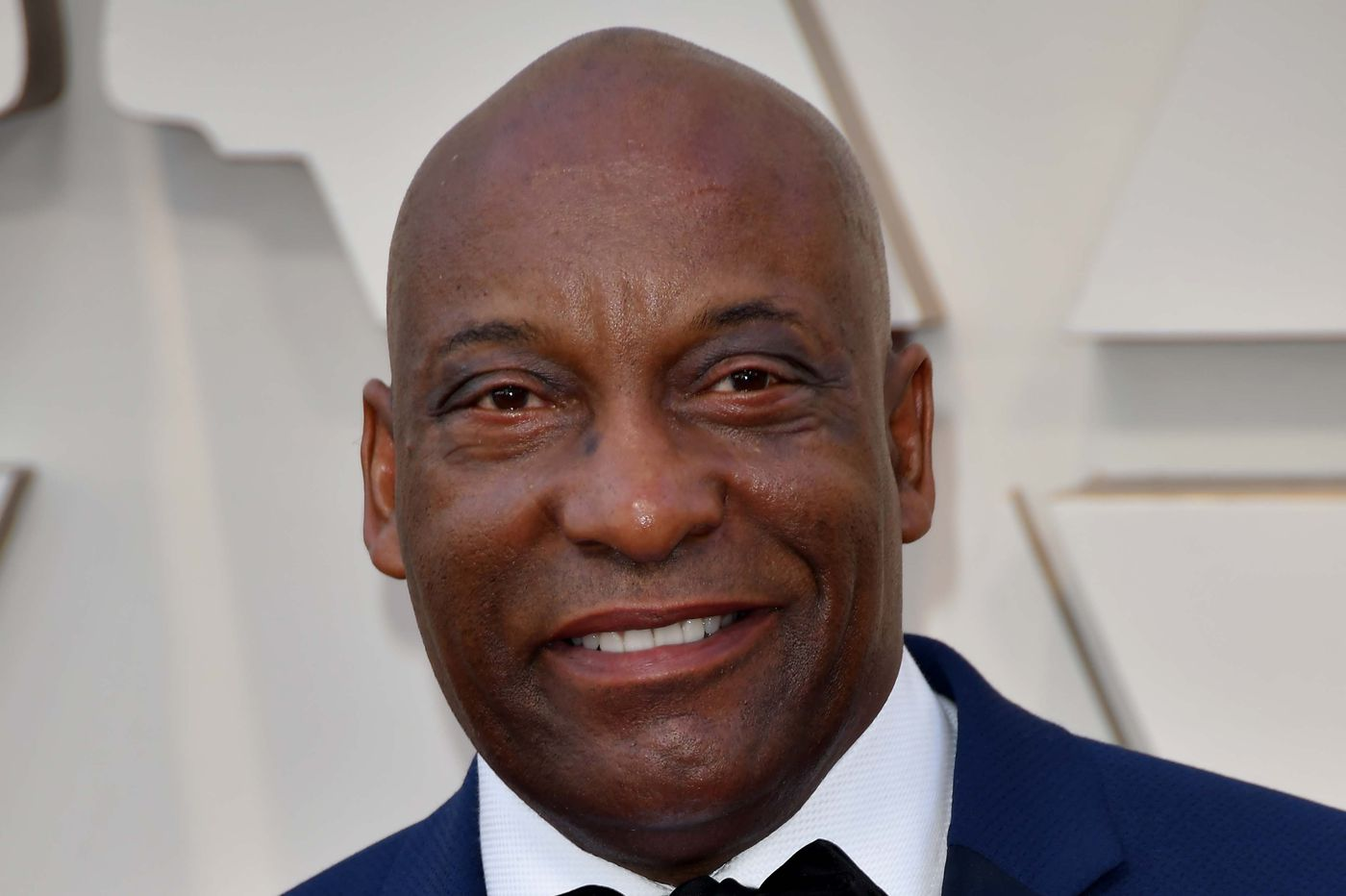 John Singleton had 'leg problems' on a long flight before his stroke. That was a red flag.