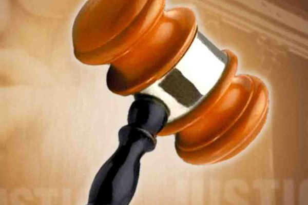 PhillyDeals: Lawsuits still hang over new Family Court