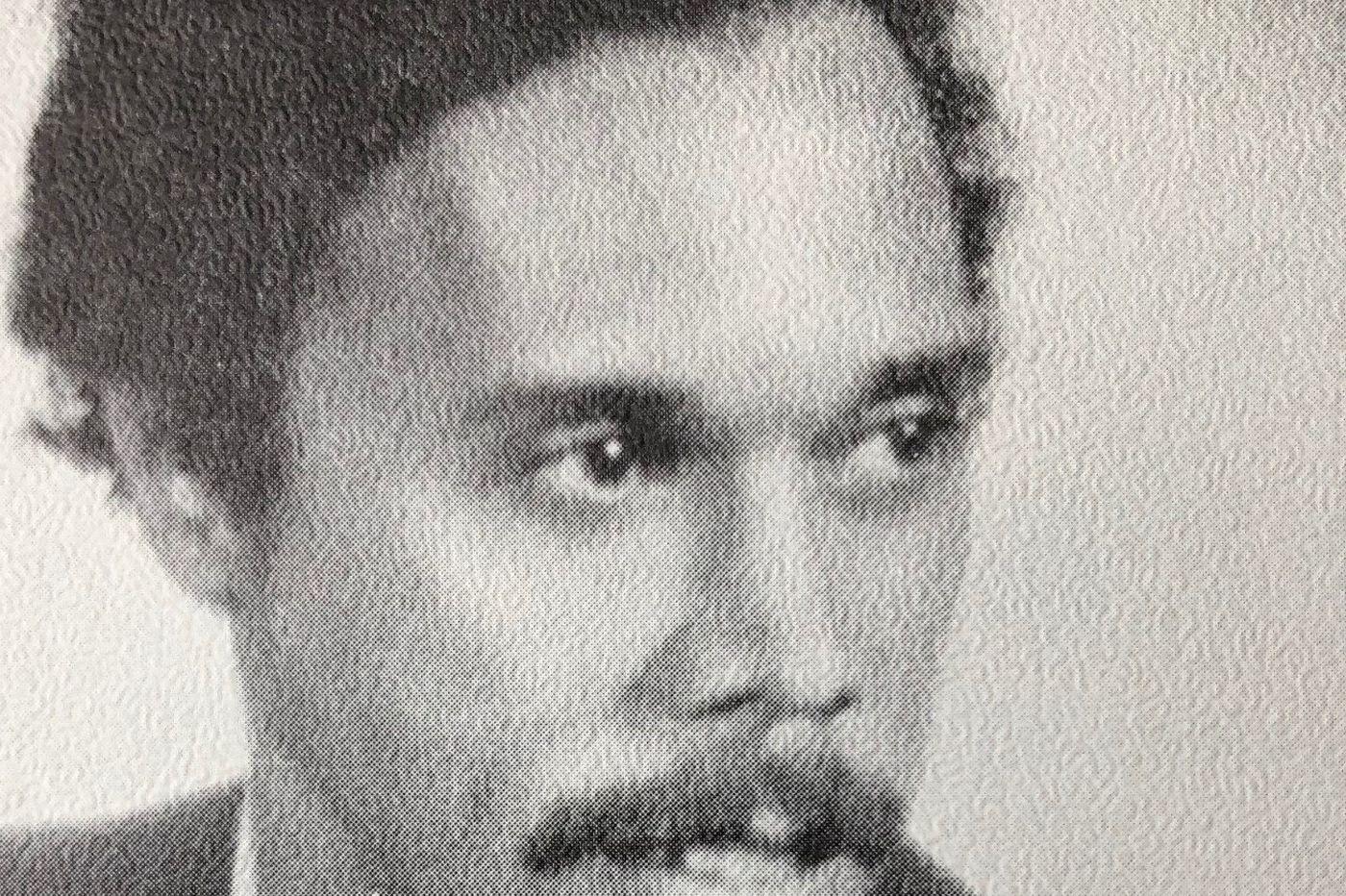 Wendell Pritchett, 87, Philadelphia music teacher