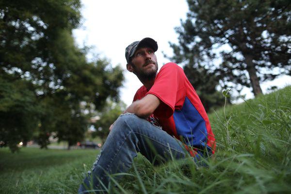 The Johnny Bobbitt saga: From feel-good story to money mystery