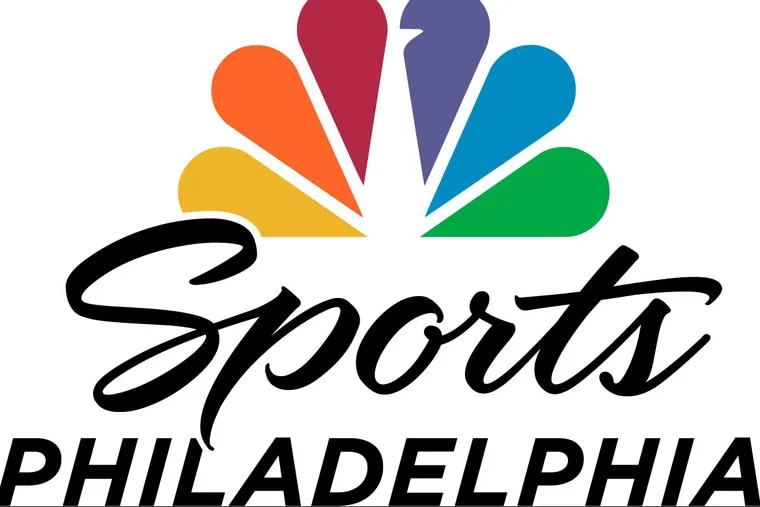 Comcast SportsNet Philadelphia will be re-branded as NBC Sports Philadelphia on Oct. 2, aligning the regional brand with the national Comcast-owned TV network.
