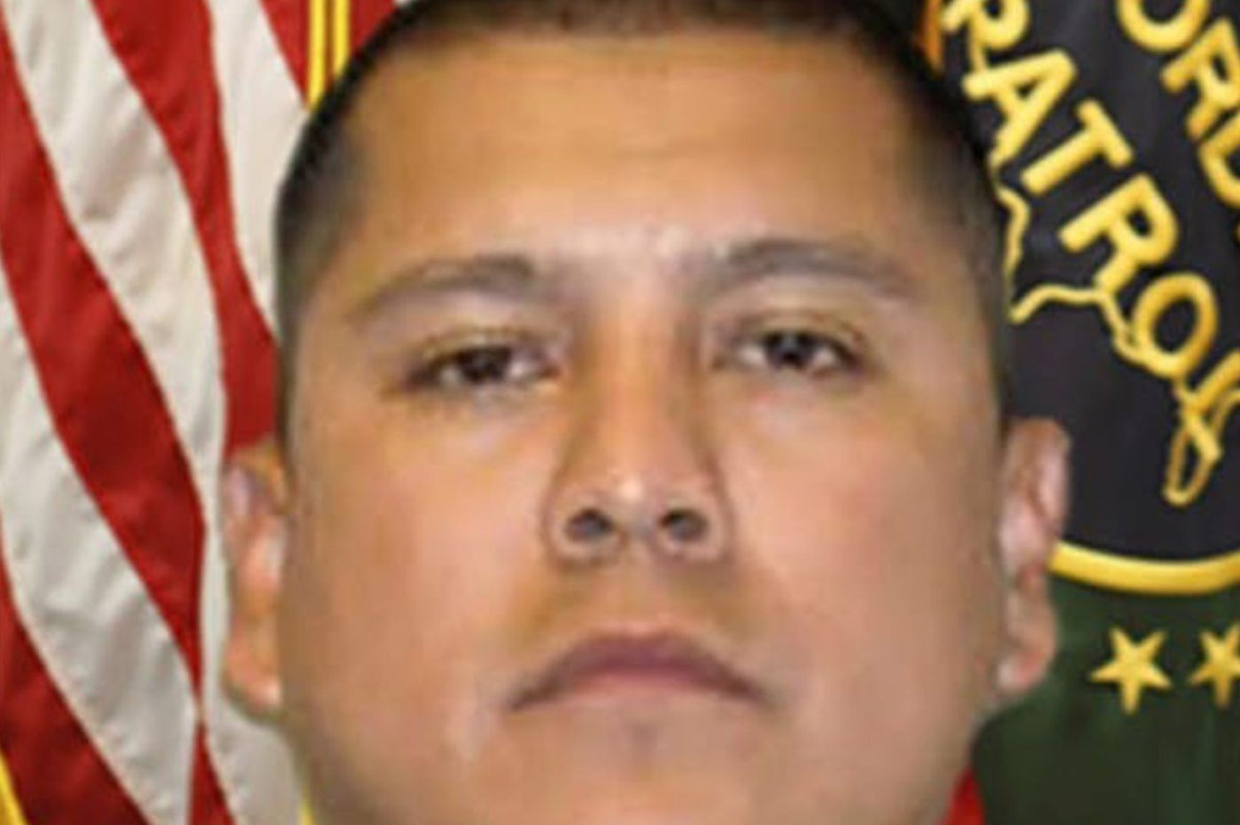 FBI questions brothers in the death of Border Patrol agent