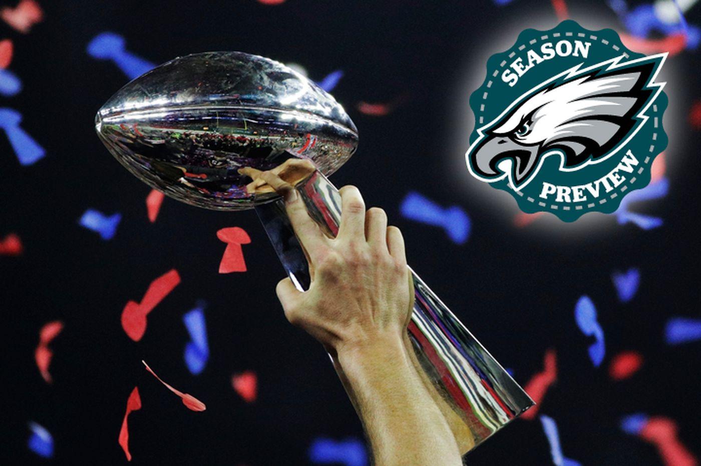 NFL predictions: Our writers and columnists pick division, conference, and Super Bowl winners