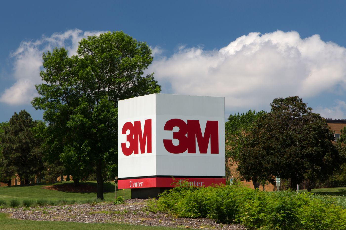 Retired US Marine captain sues 3M; says deafness caused by faulty combat ear plugs