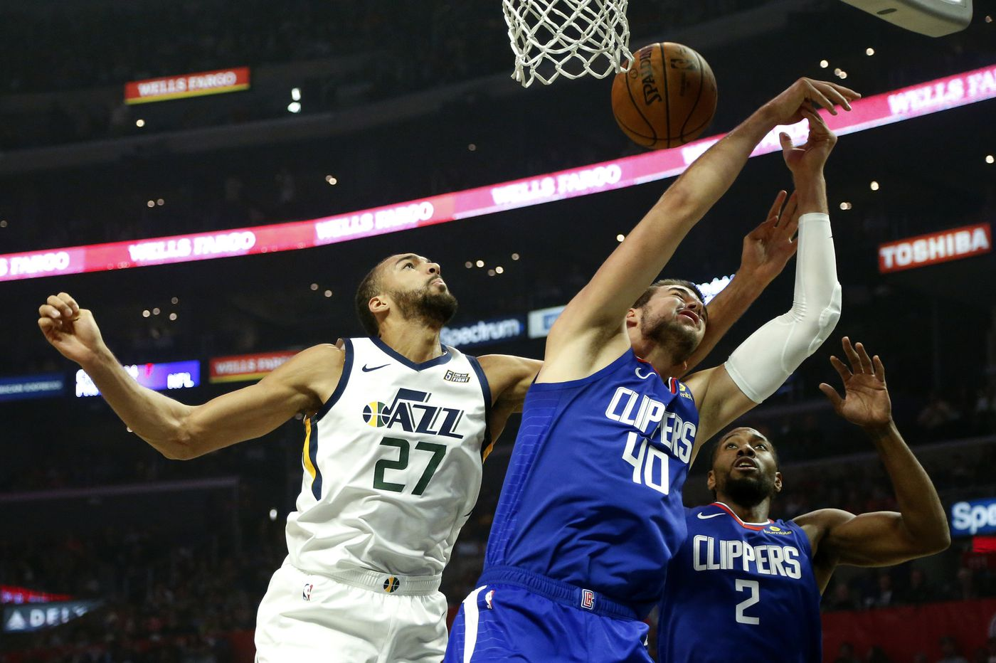 Sixers podcast: Utah Jazz game, Josh Richardson's shooting, reaction to Ben Simmons' night