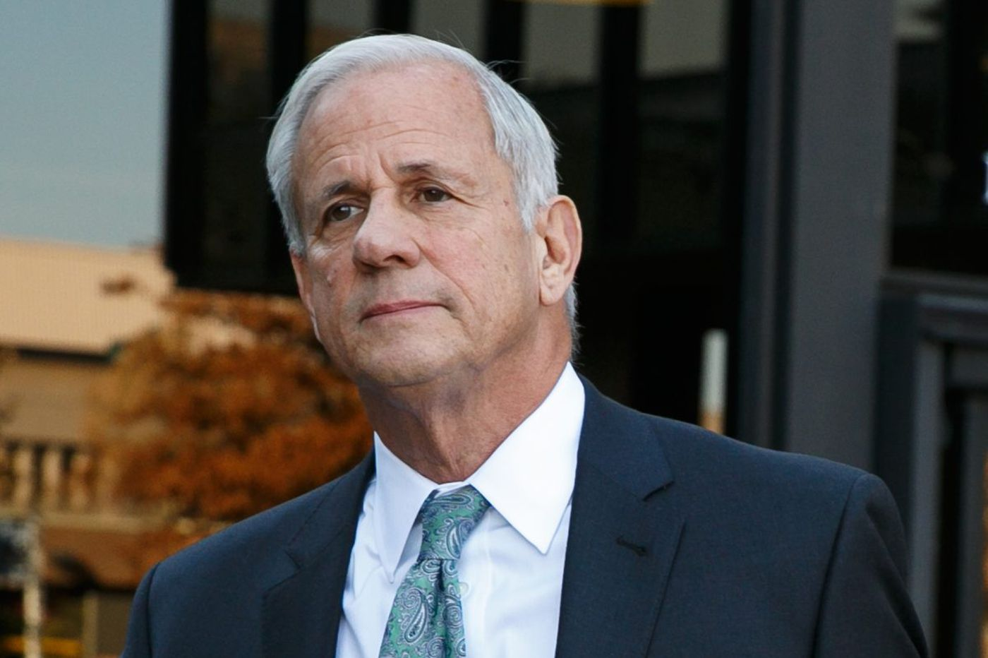 Lawyer who helped top payday lenders prey on financially desperate is sentenced to 8 years in prison