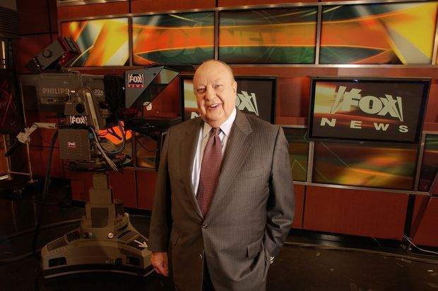 'Divide and Conquer: The Story of Roger Ailes' reminds us that Ailes' rise to power started right here in Philadelphia