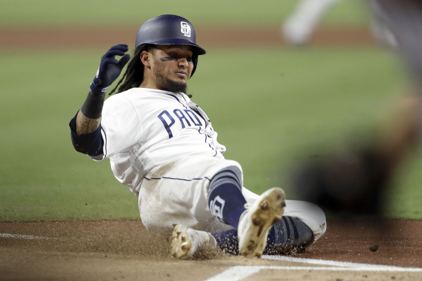 Former Phillie Freddy Galvis, Blue Jays agree to one-year contract worth $5 million