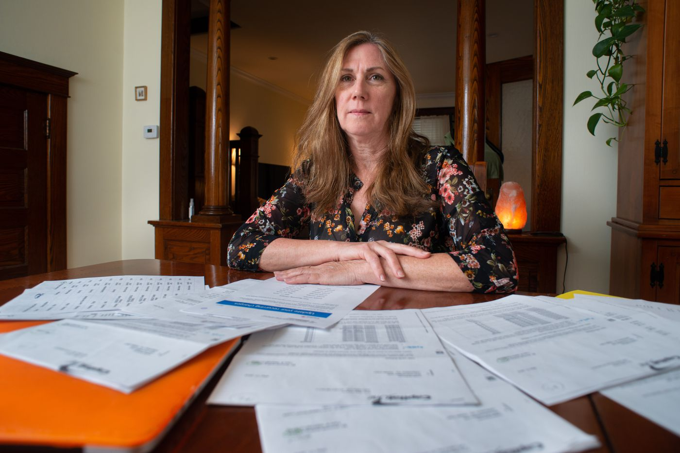 How hackers used little-known credit-card feature to defraud Lansdale woman, $1.99 at a time
