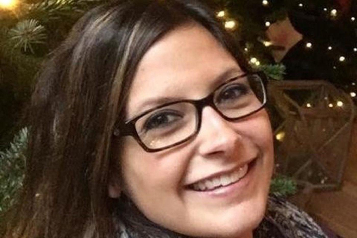 Mourning a beloved N.J. biology teacher: She loved the life she lived
