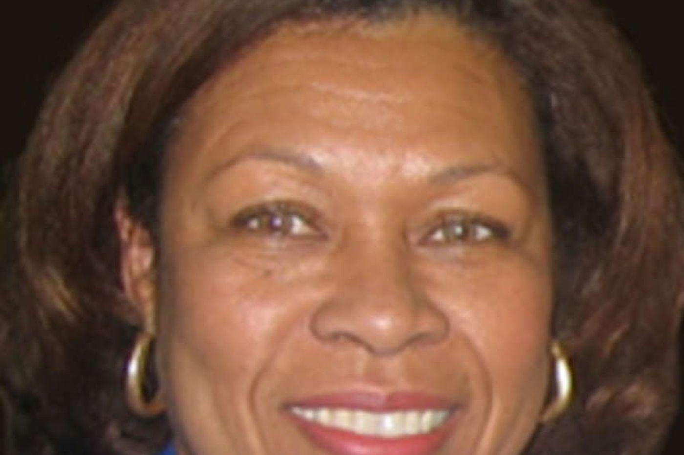 More teachers tell of cheating at Philadelphia's Cayuga school