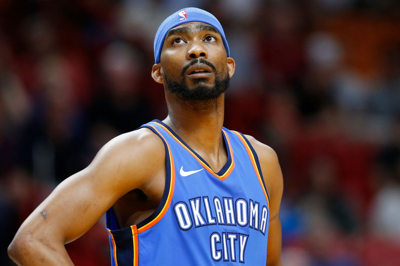Sixers sign Corey Brewer to 10-day contract; he has 3 points, 2 assists, steal vs. Timberwolves