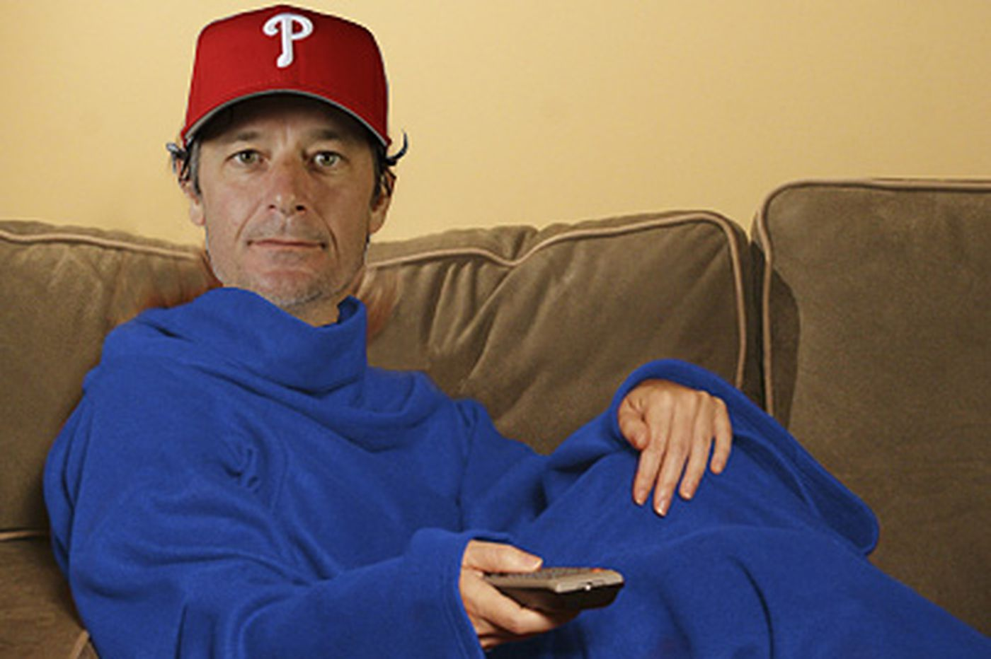 Gonzo: Marketing ideas, Philly sports division