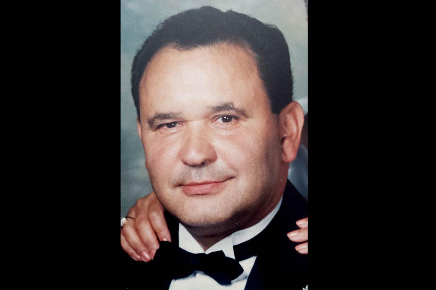 Family fondly recalls man, 75, killed by truck in Rhawnhurst