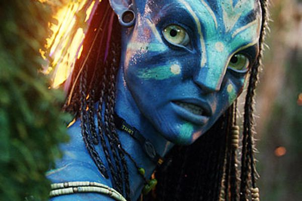 'Avatar' is an epic adventure - and great fun